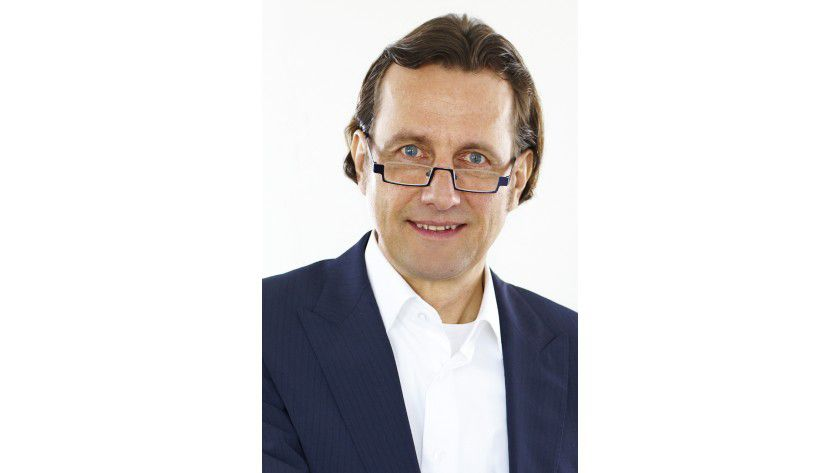 Viele Manager präsentieren zu viele Informationen in zu kurzer Zeit mit zu wenig Dynamik, findet Trainer Uwe Hermannsen.