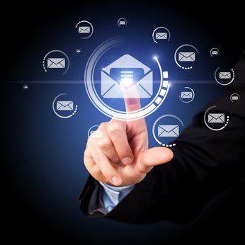 Der mögliche Zugriff auf E-Mail-Postfächer von Mitarbeitern erfordert es, eine Vielzahl von Regularien im Vorfeld zu erfüllen.