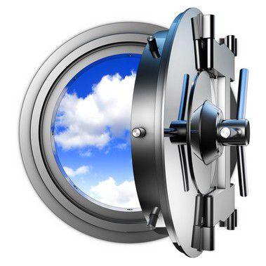 Seit der NSA-Affäre spielen Sicherheitsfragen beim Thema Cloud eine überragende Rolle.