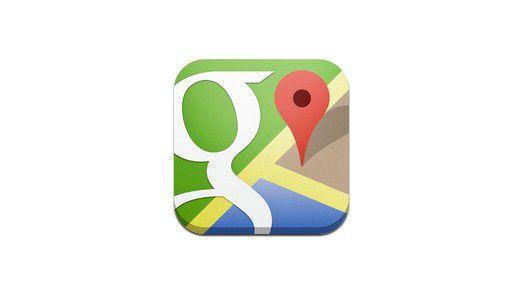 Big Google hat mit seiner Strategie, unser ganzes Leben in einen Datenstrom zu verwandeln, viel zur Digitalisierung beigetragen.