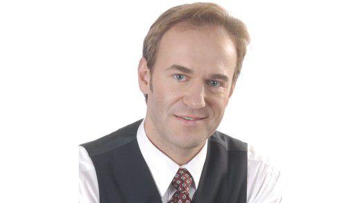 Peter Ratzer ist Partner und Andreas Klein ist Senior Manager bei Deloitte.