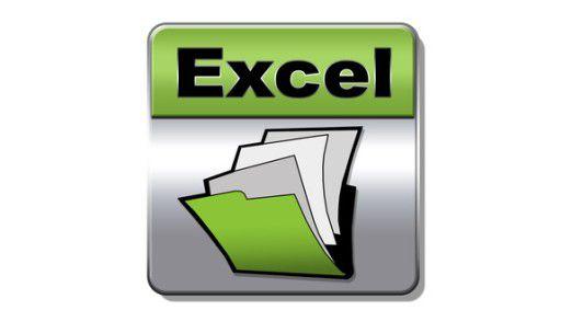 Dieser Tipp funktioniert mit Excel 2013.