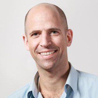 Thomas Alt, Chef und Mitgründer von Metaio