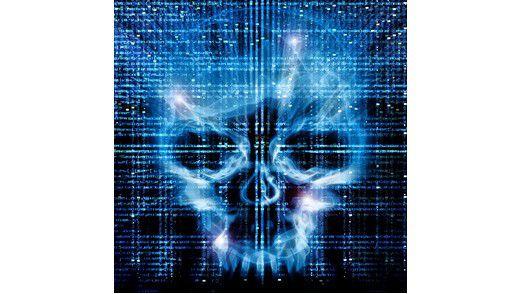 Wir geben zehn entscheidende Tipps, wie sie getarnte Attacken im elektronischen Posteingang identifizieren können.