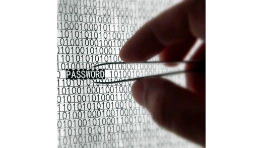 Das Hacken von Passwörtern richtet große Schäden an. Mobile Zugangstechnologien machen sie überflüssig.