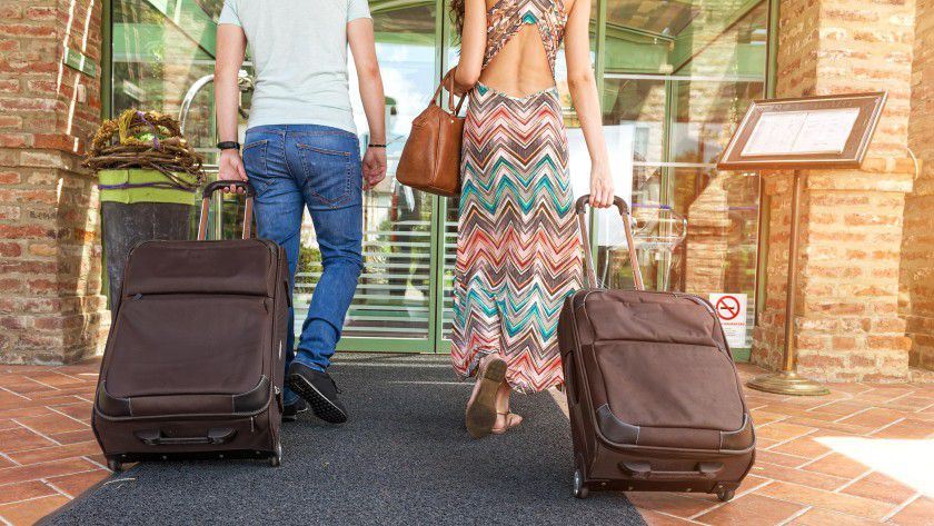Bei der sogenannten Sozialauswahl können dem Urlaubswunsch eines Mitarbeiters die Belange anderer Arbeitnehmer entgegenstehen.