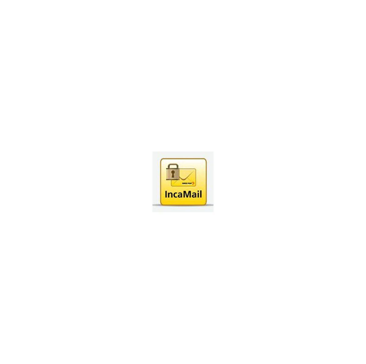 Incamail von Swiss Post: Incamail als Alternative zu De-Mail und E ...