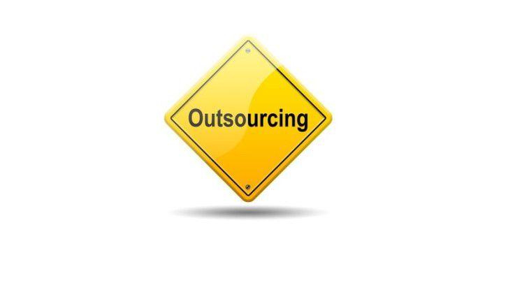 Je akribischer der Service-Provider eine Übernahme vorbereitet, umso entspannter werden die Mitarbeiter des Kunden die neue Arbeitsumgebung empfinden.