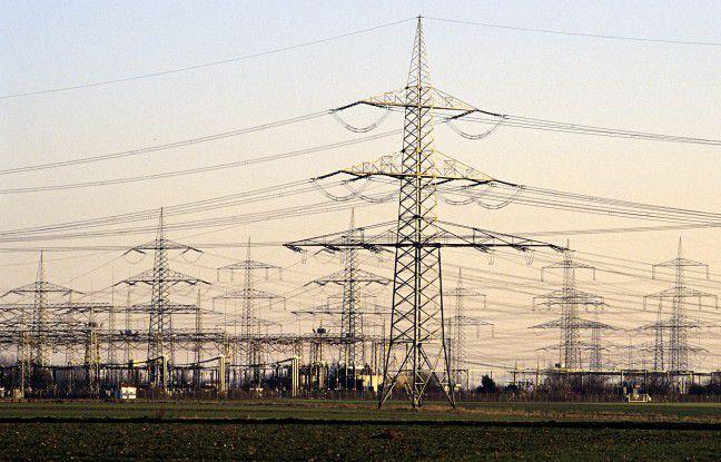 Ziel von Managed Services ist es, IT-Betriebsdienste - ähnlich wie Strom - als Utility bereitzustellen.