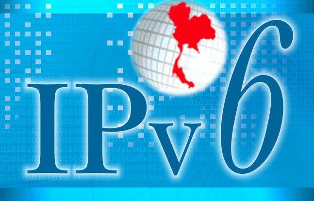 Die Umstellung auf IPv6 dürfte an Geschwindigkeit gewinnen, wenn mehr Privatanwender von ihren Providern diese Adressen zugetilt bekommen.