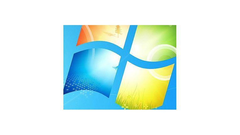 Was bei Windows 64 Bit zu beachten ist.