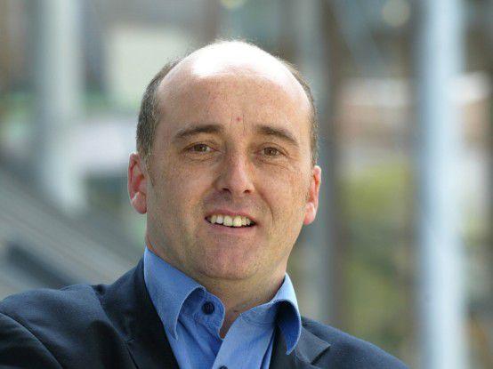Stefan Bald, Dr. Kraus & Partner