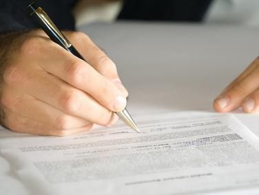 Die Nord/LB hat ein Outsourcing-Abkommen mit Wincor Nixdorf getroffen.