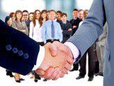 Bevor der freie IT-Berater ans Werk geht, sind wesentliche Fragen zu klären.