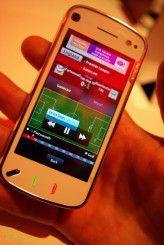 Das Projekt mit Interoute soll die UEFA-Plattform FAME auch fit für mobilen Zugriff machen. Aber in der Saison 2012/13 können Inhalte via Smartphone und Tablet abgerufen werden.