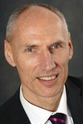 """Forrester-Analyst Alexander Peters: """"2008 werden Change Agent CIOs mehr Geschäftspräsenz gewinnen, während General Manager CIOs die Verbesserung von IT-Verlässlichkeit, Kontinuität und Kosten fortführen werden."""""""