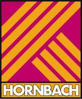 """""""Es gibt immer was zu tun"""", wirbt die Baumarktkette mit Sitz im pfälzischen Neustadt. Bei der SAP-Einführung bekamen es Hornbach und die Walldorfer Software-Hersteller auch im negativen Sinne miteinander zu tun."""