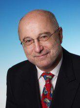 """""""Mir war wichtig, dass nicht externe Berater zu Wort kommen, sondern die IT-Leiter bewährte Werkzeuge vorstellen"""", sagt Helmut Schlegel, CIO im Klinikum Nürnberg."""
