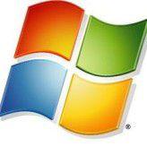 48 Tipps für Windows 7.