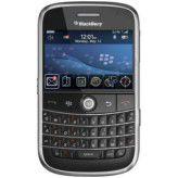 Tipps für erfolgreiches Zeitmanagement mit dem Blackberry.