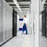 Alle an Dataport beteiligten Länder müssen der Neuaufnahme zustimmen - das kann dauern.