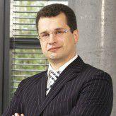 Markus Bentele, Corporate CIO und CKO, Rheinmetall AG: