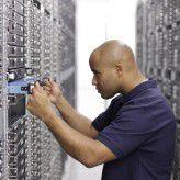 Warum können nicht Firmen aus Sachsen-Anhalt die IT-Aufgaben des Landes wahrnehmen? Das fragt die IHK.
