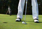Man muss mit der Gegenseite nicht Golfspielen gehen. Allerdings sollte man geschickt und kreativ eine Vertrauensbasis aufbauen, von der beide Seiten profitieren.