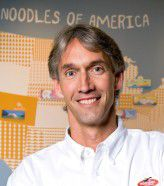 """David Lehn Noodles & Company: """"Use Them as a Catalyst for Process Change"""""""