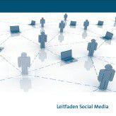 Zu einer erfolgreichen Social Media Strategie gehören Analyse, Planung, Umsetzung und Kontrolle.