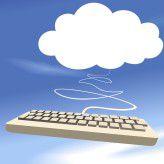 Durch Cloud Computing verändert sich die Rolle von Enterprise-Architekten und Sicherheits-Experten in der IT.