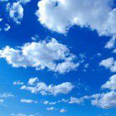 Cloud Computing ist inzwischen viel mehr als ein Hype.