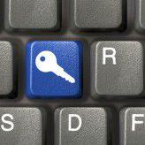 Das Passwort der Zukunft sieht definitiv anders aus als heute.