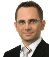Matthias Kraus ist Research Analyst bei IDC in Frankfurt.
