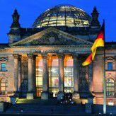 Der Bundestag streitet noch über das E-Government-Gesetz. Es könnte aber noch in diesem Jahr in Kraft treten.