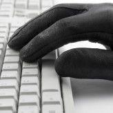 Betrüger bemühen immer öfter die Tastatur, statt das Brecheisen.