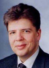 Boris Maurer, Ex-Berater bei McKinsey, möchte neuen Schwung in den Nationalen IT-Gipfel bringen.