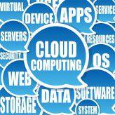 Im Webcast erfahren Sie, welche Vorteile eine Private Cloud für Unternehmen hat.