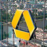 Im Verbund mit Adesso bietet die Commerzbank ihren Firmenkunden eine SEPA-Testsoftware an.