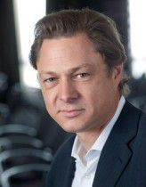 "CIO Kurt De Ruwe, Bayer MaterialScience: ""Wir befinden uns schon heute an dem Punkt, an dem wir das Collaboration-Tool gar nicht mehr abschalten können."""