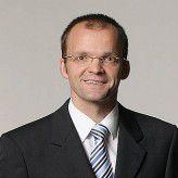 Hartmut Lüerßen ist Partner bei Lünendonk in Kaufbeuren.