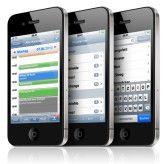 Sie wollen Ihr iPhone zum Beispiel mit einem Outlook-Kalender synchronisieren, der nicht mit Exchange verbunden ist? Wir zeigen, wie das funktioniert.