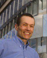 CIO und gtp-Chef Thomas Tribius verlässt die Otto Group. Drei Nachfolger verantworten von jetzt an die IT bei dem Versandhändler.