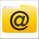 Die Mehrheit der CIO-Leser hält das Sortieren von E-Mails nicht für sinnlos.