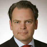 Alexander Müller-Herbst ist Partner Managing Director bei der Information Services Group Germany GmbH (ISG).