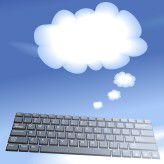 Bei der Konzeption von Cloud-Diensten behindert Unternehmen die Komplexität von Online-Anwendungen.