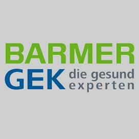 Adesso soll dafür sorgen, dass bei der Barmer GEK neue Anwendungen fehlerfrei in Betrieb gehen.