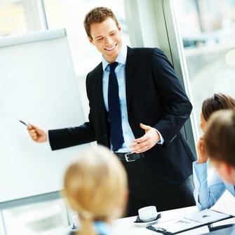 Bild: 8 Tipps für den Umgang mit Chefs Seite: 1