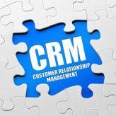 On-Demand oder On-Premise? Was unter welchen Bedingungen beim Einsatz von Lösungen fürs Customer Relationship Management die richtige Strategie ist, erklären Experten im Webcast.