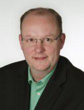 Jörg Felgner ist Staatssekretär im Finanzministerium von Sachsen-Anhalt und IT-Bevollmächtigter der Landesregierung.
